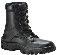 Rocky Men's TMC Duty Boots - USPS Approved, , hi-res