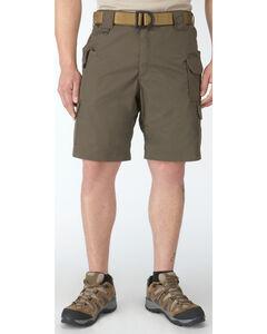 """5.11 Tactical Taclite Pro 9.5"""" Shorts, , hi-res"""