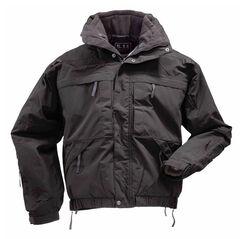 5.11 Tactical 5-in-1 Jacket, , hi-res