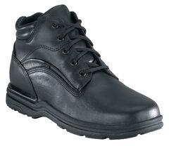 Rockport Men's Waterproof Sport Work Boots - USPS Approved, , hi-res