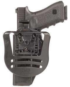 5.11 Thumbdrive Holster - Glock 17/22 (Left Hand), Black, hi-res