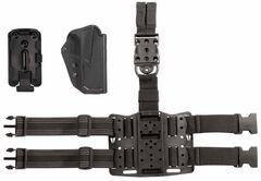 5.11 Tactical Thumbdrive Tac Pack - Glock 34/35, Multi, hi-res