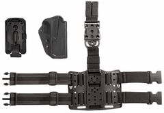 5.11 Tactical Thumbdrive Tac Pack - Glock 34/35, , hi-res