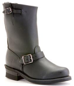 Men's Engineer Boots - Sheplers