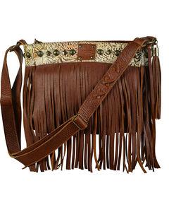 STS Ranchwear Lila Crossbody Bag, , hi-res