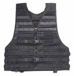 5.11 Tactical VTAC LBE Vest, , hi-res