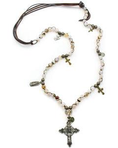 Julio Designs Camerones Necklace, , hi-res
