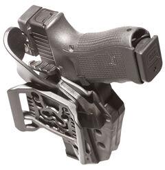 5.11 Thumbdrive Holster - Glock 34/35 (Right Hand), , hi-res