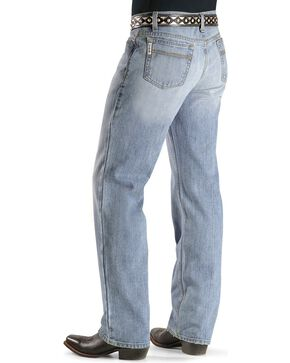 Cinch ® Jeans White Label Relaxed Fit - Tall, Midstone, hi-res