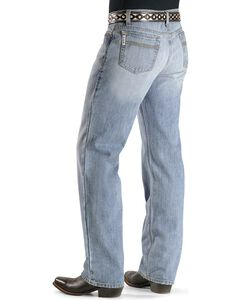Cinch Jeans - White Label Relaxed Fit, , hi-res