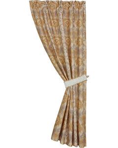 HiEnd Accents Casablanca Curtain, , hi-res
