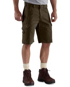 Carhartt Ripstop Cargo Work Shorts, , hi-res