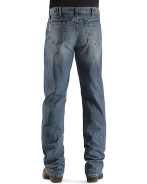 Cinch ® Jeans - White Label Relaxed Fit, Light Stone, hi-res