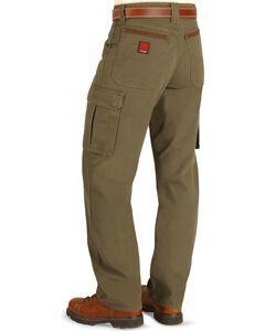 Wrangler Riggs Workwear Ranger Pants, , hi-res