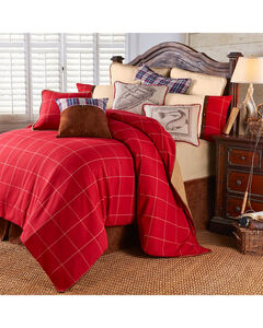 HiEnd Accents South Haven Super King 4-Piece Bedding Set, , hi-res