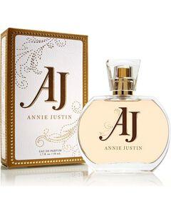 Tru Fragrances A.J. by Justin Perfume, , hi-res