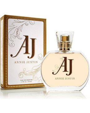 Tru Fragrances A.J. by Justin Perfume, Multi, hi-res