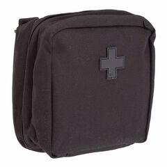 5.11 Tactical 6.6 Med Pouch, , hi-res