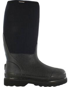 Bogs Men's Rancher Waterproof Boots, , hi-res