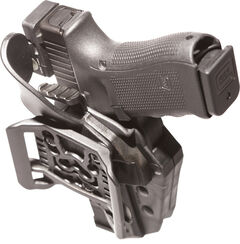 5.11 Tactical Thumbdrive Holster - M&P Compact Series (Right Hand), , hi-res