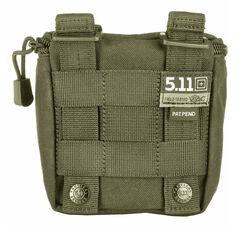 5.11 Tactical VTAC Shotgun Ammo Pouch, , hi-res