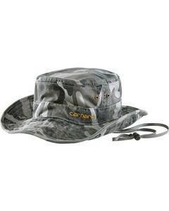 Carhartt Men's Billings Hat, , hi-res