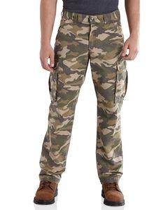 Carhartt Rugged Cargo Pants, , hi-res