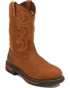 Rocky Branson Waterproof Work Boots, , hi-res