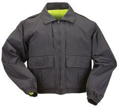 5.11 Tactical Double Duty Jacket, , hi-res
