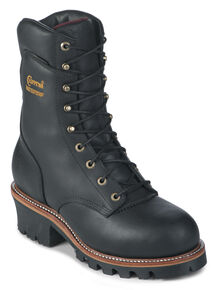Insulated Work Boots & Winter Work Boots - Sheplers