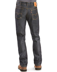 Levi's ®  517 Jeans -  Rigid Boot Cut, , hi-res
