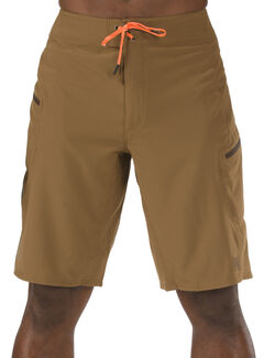 5.11 Tactical Men's Recon Vandal Shorts, , hi-res