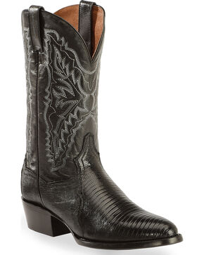 Men's Dan Post Cowboy Boots & Work Boots - Sheplers