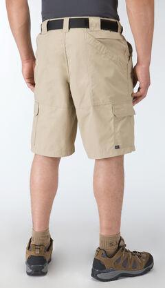 """5.11 Tactical Taclite Pro Long 11"""" Shorts, , hi-res"""