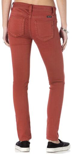 Miss Me Women's Speedy Russett Skinny Jeans, , hi-res