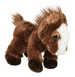 Kids' Prancer the Plush Pony, , hi-res
