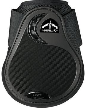 Veredus TRC Vento Rear Boot, Black, hi-res