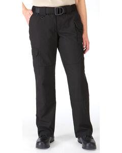 5.11 Women's Tactical Pants, , hi-res