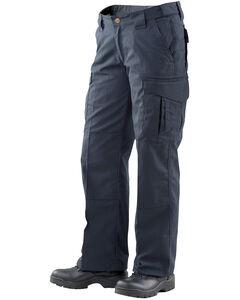 Tru-Spec Women's 24-7 Series EMS Pants, , hi-res