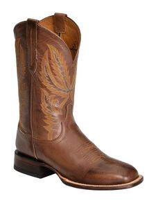 Men's Lucchese Boots - 2,900 Lucchese in stock - Sheplers