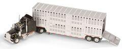 Kids' Kensworth Bull Hauler Truck, , hi-res