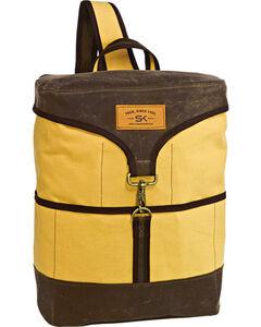 Stormy Kromer Urban Workpack, , hi-res