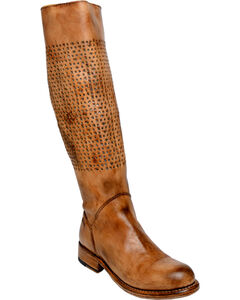 Bed Stu Women's Cambridge Tall Boots, , hi-res