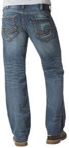 Men&39s Silver Jeans - Sheplers