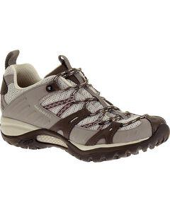 Merrell Siren Sport 2 Hiking Shoes, , hi-res