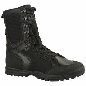 """5.11 Tactical Men's Urban Recon 8"""" Boots, Black, hi-res"""