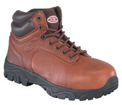 Iron Age Men's Trencher Non-Metallic Work Boots - Composite Toe , , hi-res