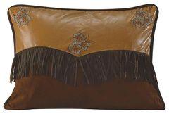 HiEnd Accents Las Cruces Envelope Pillow, , hi-res