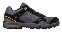 5.11 Tactical Men's Ranger Boots, , hi-res
