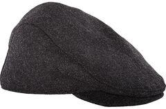 Stormy Kromer Men's Cabby Cap, , hi-res